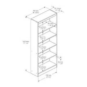 Instructions For Mainstays 3 Shelf Bookcase South Shore 5 Shelf Bookcase Royal Classic Storage