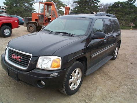 best auto repair manual 2003 gmc envoy xl auto manual service manual 2003 gmc envoy xl transmission removal service manual how to remove