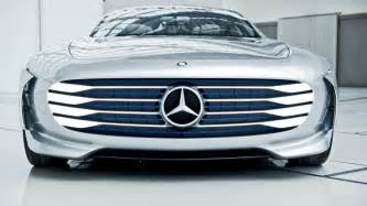 Mercedes How To Mercedes Launches Voice Command Service Using
