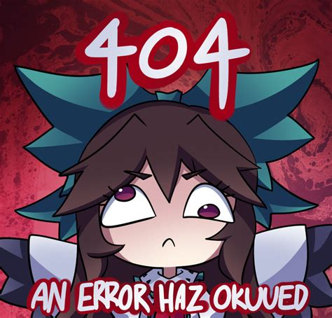 Touhou Memes - image 637221 touhou project 東方project know your meme