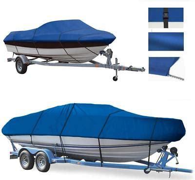 four winns boat covers boat cover for four winns sundowner 205 inboard outboard