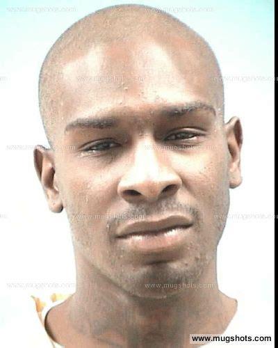 Dc Arrest Records Davis Criminal Records Willie Davis Mugshot Willie Davis Arrest Lowndes County Ms