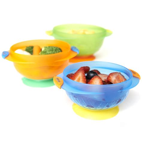 Toddler Mealset Suction Bowl Sendok Garpu munchkin canada deals save 30 50 toys bowls canadian freebies coupons sweepstakes