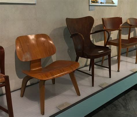The History Of Modern Furniture Design Viesso