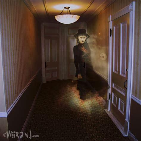hotel coronado kate room ghosts of the essex sussex hotel lake nj