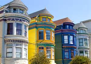 Italianate Interior Design Defining San Francisco S Design Style Four Walls And A Roof