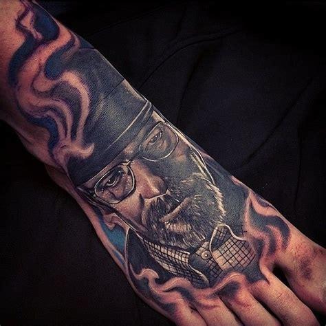 jessie james tattoos of new world samurai canmore