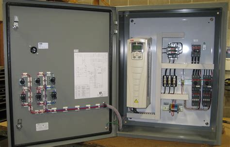 Panel Pumps custom panel experts fast free quotes