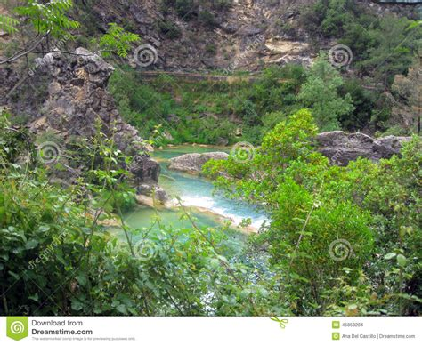 70 source of royalty free stock photos for your themes borosa river royalty free stock photo cartoondealer