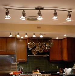 kitchen light fixtures ideas best 25 kitchen track lighting ideas on