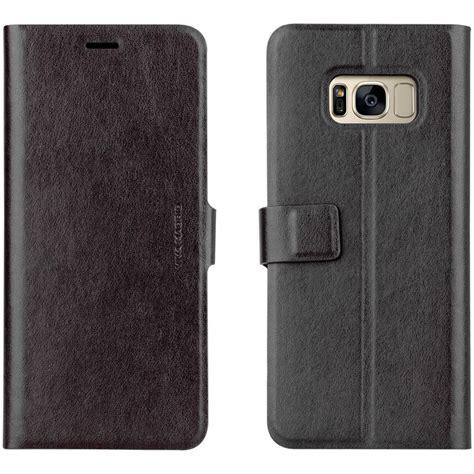 Viva Madrid Minimo Samsung Galaxy S8 viva madrid finura cierre wallet samsung galaxy s8 plus
