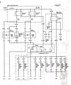 2002 acura rsx ac diagram 2002 free engine image for user manual