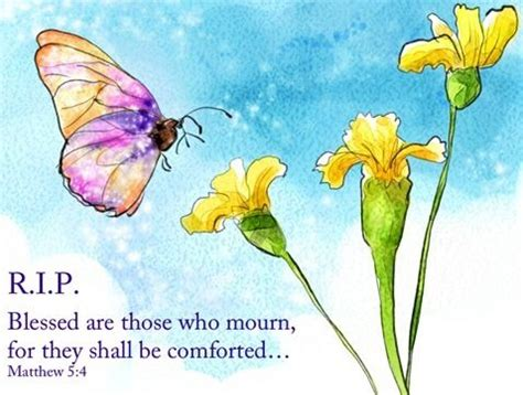those who mourn shall be comforted quotes and dr who on pinterest