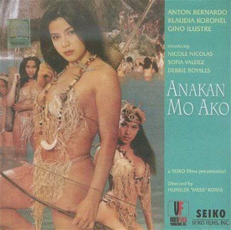 most popular tagalog bold movies 25 pinoy bold movies with the weirdest titles fhm ph