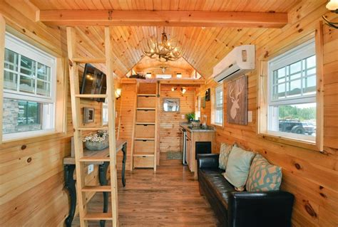 tiny house building company mountaineer by tiny house building company tiny living