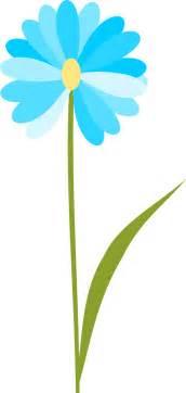 flower clipart transparent background clipartxtras