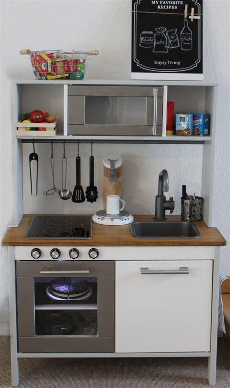 Ikea Kinderküche Aufpeppen ikea kinderk 252 che versch 246 nern gispatcher