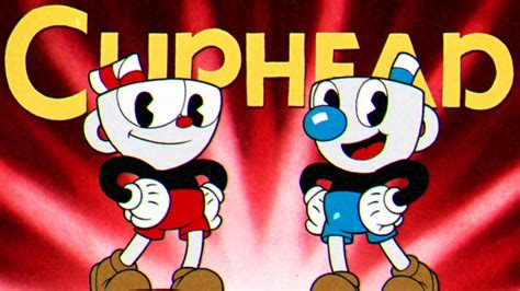 Pc Cuphead by Cuphead Pc Gameplay Hd 1440p