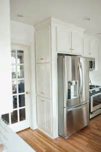Small Kitchen Armoire by Best 25 Small Cabinet Ideas On Small Kitchen