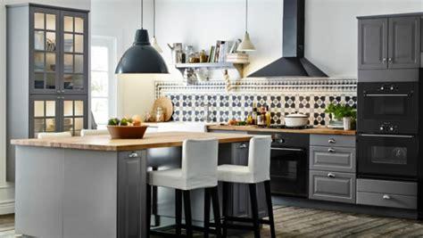 ideen küchengestaltung bilder schlafzimmer wandfarbe ideen