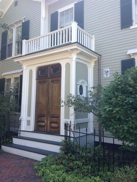 enclosed front porch entry joy studio design gallery best design