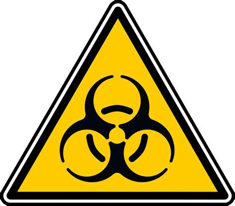 imagenes de simbolos biologicos 191 qu 233 es rpbi definici 243 n concepto y significado