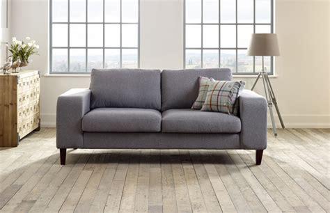 Sofa Wellington chair wellington contemporary fabric sofa the