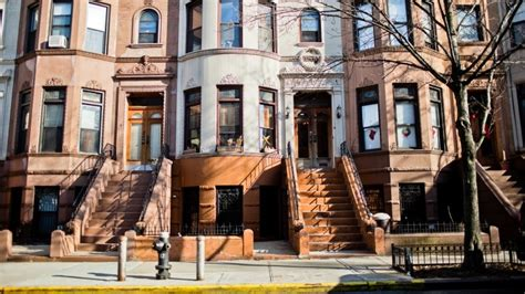 is bed stuy safe bedford stuyvesant guide moving to brooklyn streetadvisor