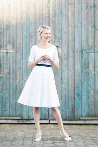 hochzeitskleid nachhaltig veganes brautkleid aus gots baumwolle noni