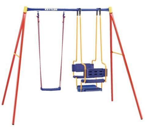 Kettler Swing Basic 2 kettler swing basic europe s no 1 for home fitness