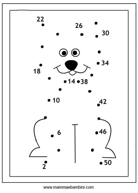 lettere alfabeto numerate giochi matematici per bambini bq35 187 regardsdefemmes