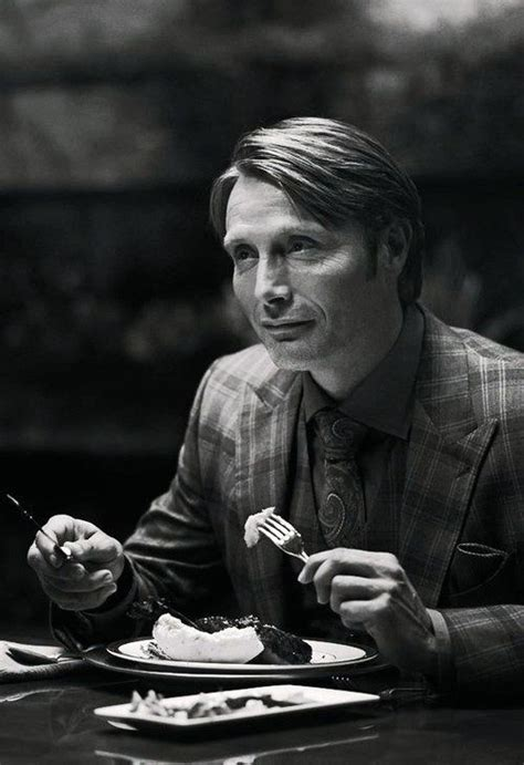 hannibal lecter dinner 17 best images about hannibal la s 233 rie tv on