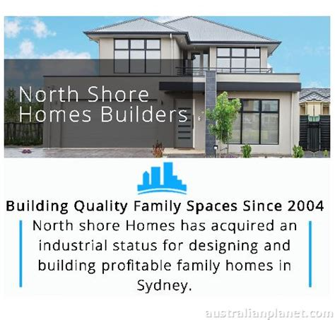 photos find your home builder in sydney with your