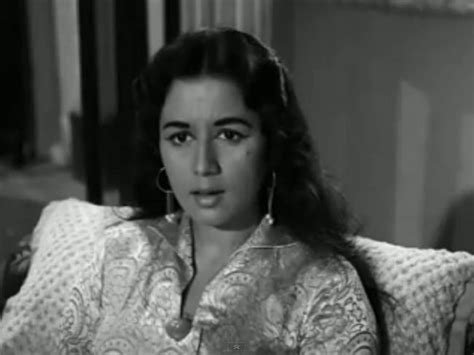 biography of indian film actress nanda remembering actress nanda her popular songs bollywood