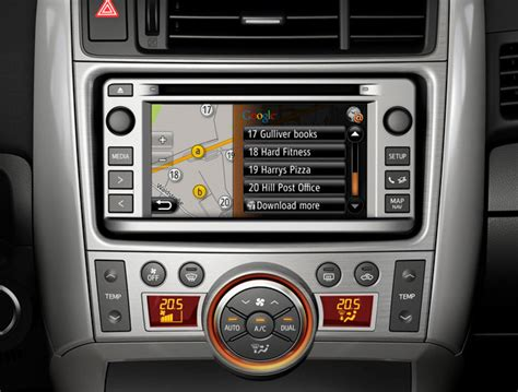 Touch And Go Toyota Navigation For Toyota Touch Go Touch Go Plus Buy