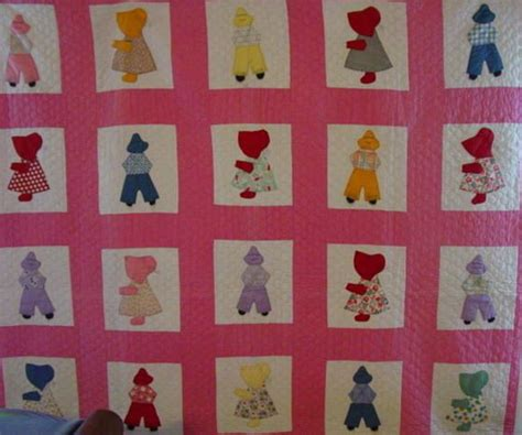 Overall Bill Quilt Pattern by 17 Best Images About Quilts On Quilt