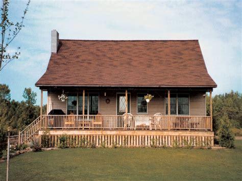 acadian style house plans  porches brick acadian style house plans raised home designs