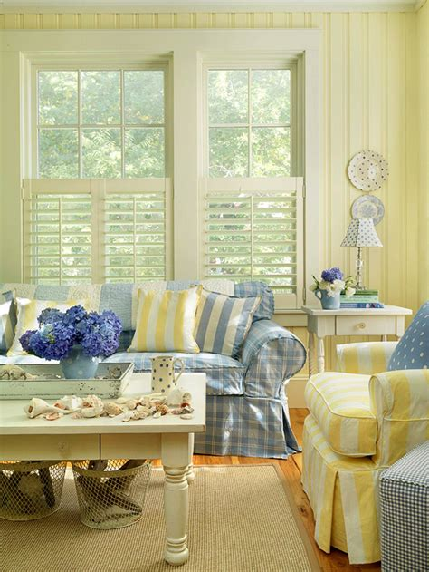 Pastel Yellow Living Room by Pastels Grow Up A Pastel Palette Rich In Yellow And Blue