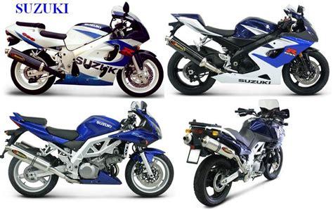 Motorradhelm Aufkleber Suzuki by Akrapovic Aufkleber 14 215 3 5 Aprilia Bmw Honda Yamaha Suzuki