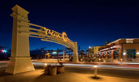 pier park welcome to pier park a shopping center in panama city