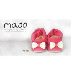 Maoo Walker Shoes Barrell maoo prewalker sandals neena sadinashop