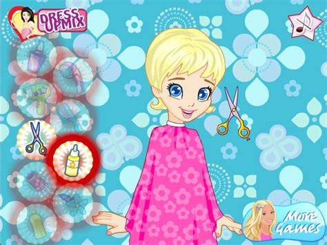 hairstyles games for girl polly cool hairstyle game games for girls box