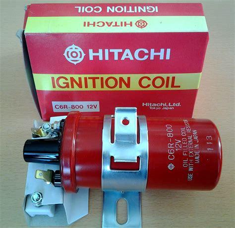 coil dan resistor harga resistor koil mobil 28 images ignition coil koil cdi mobil harga komponen mobil jual
