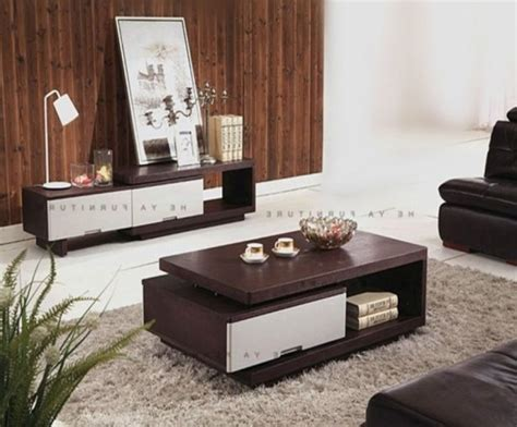 matching desk and tv stand sets coffee tv unit and coffee set