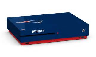 New york giants england patriots free download image about all car