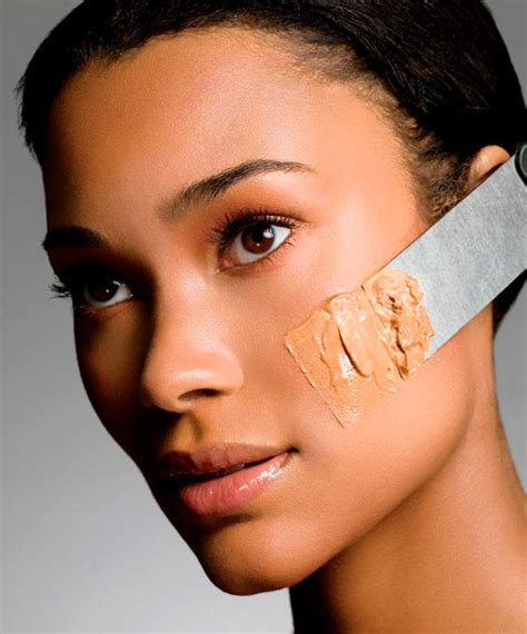 african american cosmetics 2014 pro makeup tips for african american women beauty tips