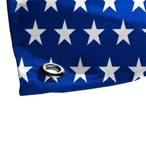 Handmade Flags - personalized flags custom flags design your own flags