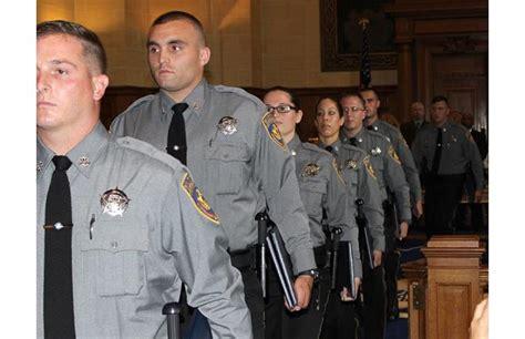 Connecticut Judicial Search Ct Judicial Marshals Graduate 08 01 14