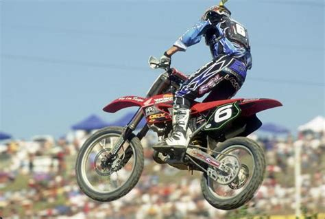 who won the motocross race last the list home race wins motocross racer x