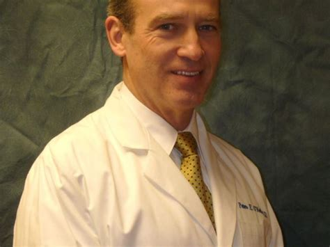 Garden State Dermatology Dr E O Neil Named Chief Of Winthrop Dermatology